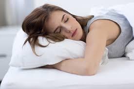 هل تعاني من الأرق؟ هذه الألوان تساعدك على النوم