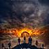 The 100 | Apocalipse chega a Arkadia em novo poster da 4° temporada!