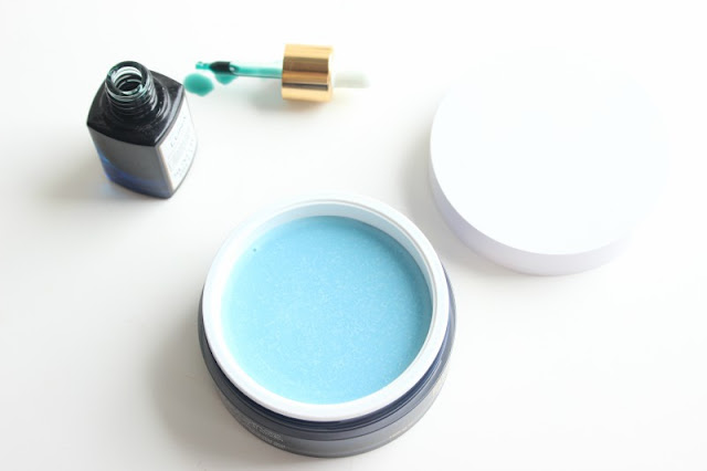 Sunday Riley Blue Moon Cleansing Balm Review