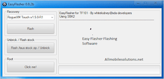 Easy-Flasher-Android-Flashing-Software-(Flash-Tool)-Free-Download