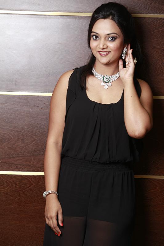 diamond jewelry online, indian diamond jewelry , Mumbai jewelry store, designer diamond jewelry