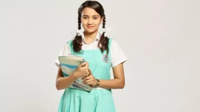 Ashi Singh Television Shows List   Ashi Singh TV Serials List