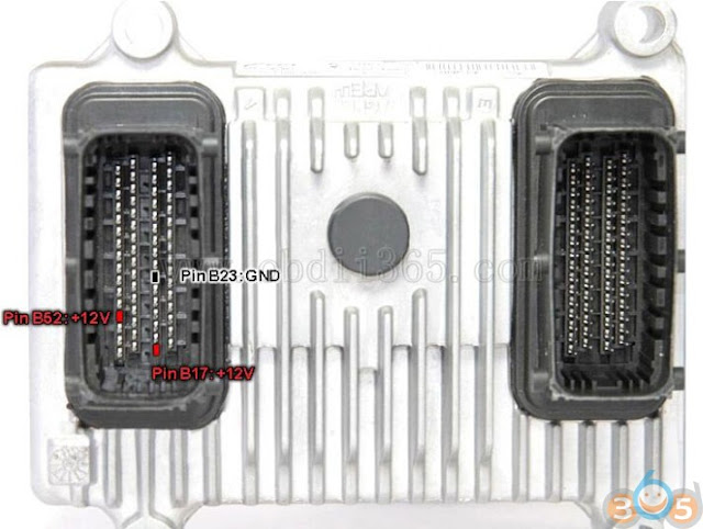 fgtech-mpc5554-fiat-1