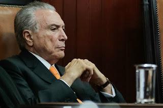 http://vnoticia.com.br/noticia/2481-barroso-quebra-sigilo-bancario-de-temer-presidente-garante-divulgacao-total