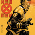 New X-Men – Assault on Weapon Plus | Comics