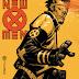 New X-Men – Assault on Weapon Plus | Comics