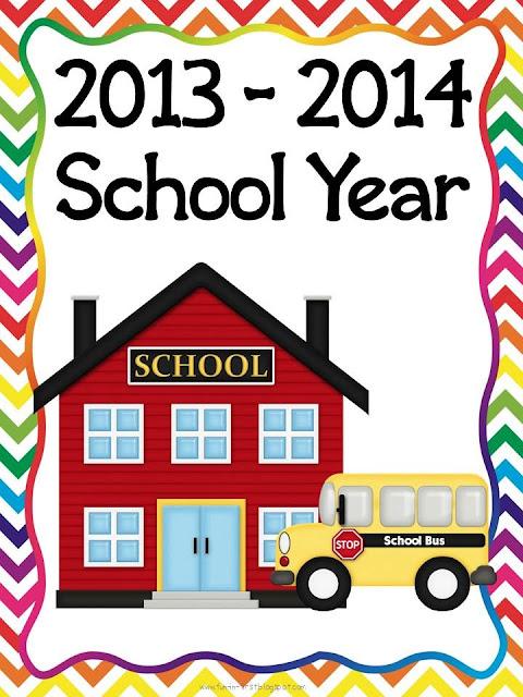free clipart for teachers calendar - photo #18