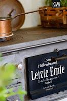 https://www.genialokal.de/Produkt/Tom-Hillenbrand/Letzte-Ernte_lid_19977911.html?storeID=barbers