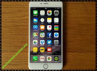 harga iphone 6s plus 64gb.jpg