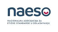 http://www.advertiser-serbia.com/srbija-dobila-samoregulatorno-telo-u-oblasti-oglasavanja/