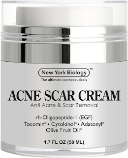 https://www.amazon.com/Acne-Cream-New-York-Biology/dp/B01F7Z1EC0/ref=sr_tnr_p_4_7965426011_1_a_it?ie=UTF8&qid=1470084509&sr=8-4&keywords=new+york+biology