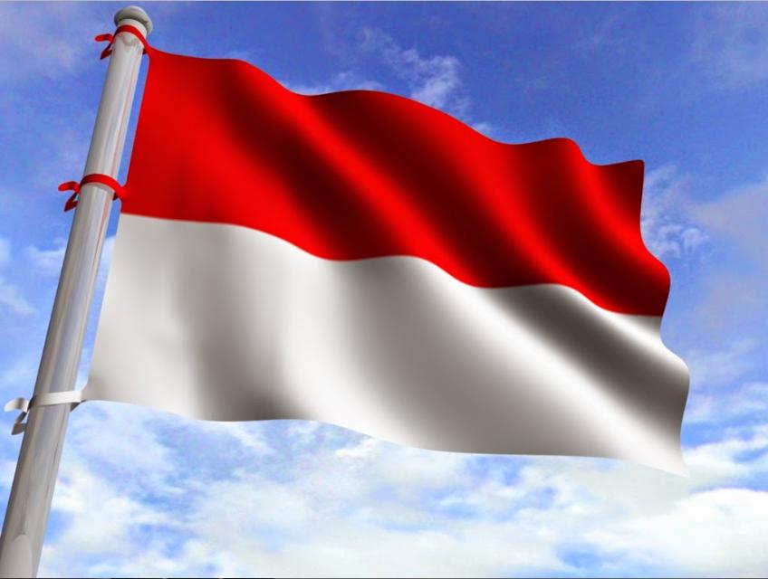 Nilai,Dimensi dan Prinsip Otonomi Daerah di Indonesia