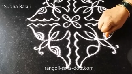12-to-2-dots-rangoli-75as.png