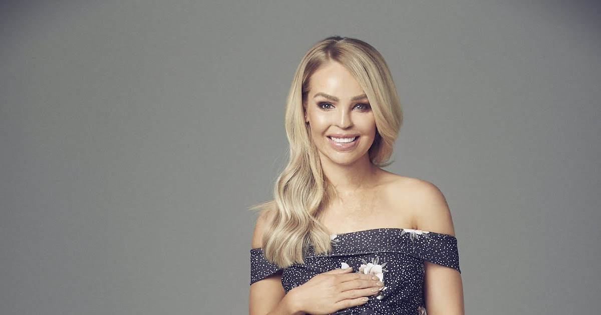 42044dd056123 Katie Piper Launches New Maternity Collection for Summer 2018 | Bad Mum