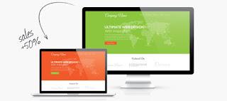web designing companies trivandrum