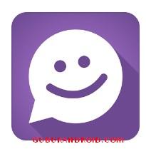 chatting android terbaik