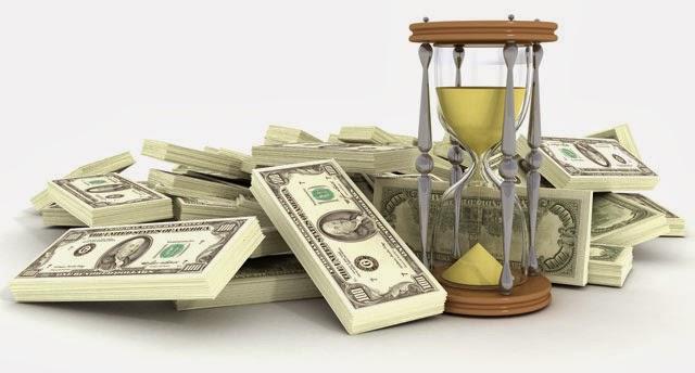 3 Cara Cepat Mendapatkan Uang Di Internet Dengan Mudah Hanamera