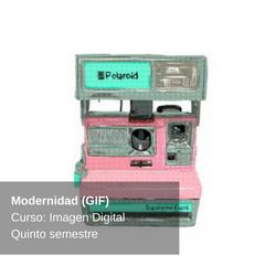 Modernidad (GIF)