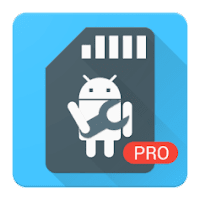 Download app2SD Pro Apk Version 8.2