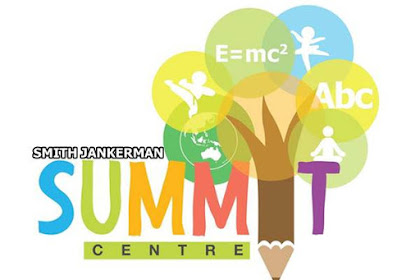 Lowongan Kerja Pekanbaru : Summit Centre September 2017