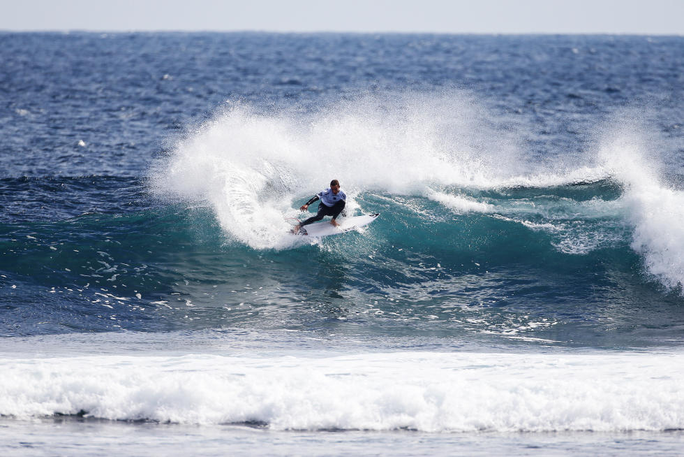 2 Matt Banting Drug Aware Margaret River Pro Fotos WSL Kelly Cestari