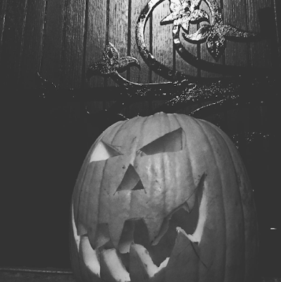 https://www.instagram.com/greatpumpkinproject/