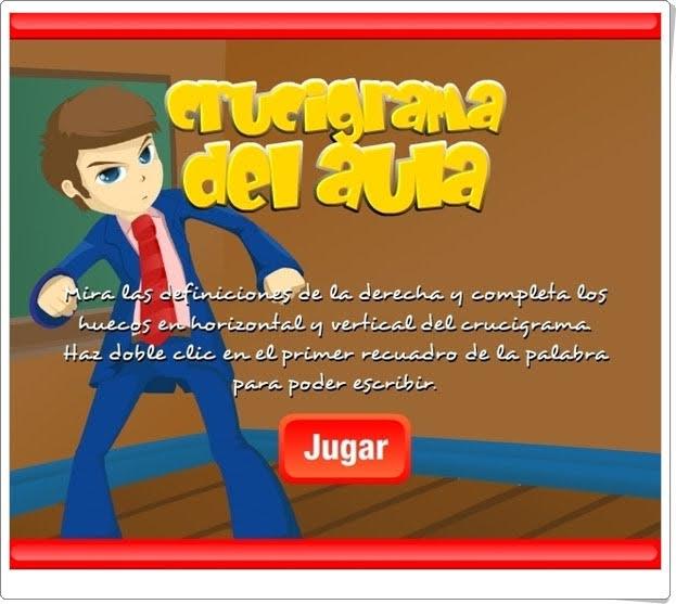 http://www.revistas.educa.jcyl.es/divergaceta/index.php?option=com_content&view=article&id=1578&catid=22&Itemid=90