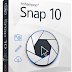 Ashampoo Snap 10 Full Version Download
