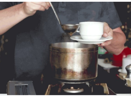 How to Brew Coffee Without a Coffee Maker