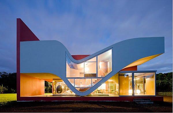 bernardo rodrigues architecture