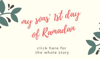 Ramadan-day-1