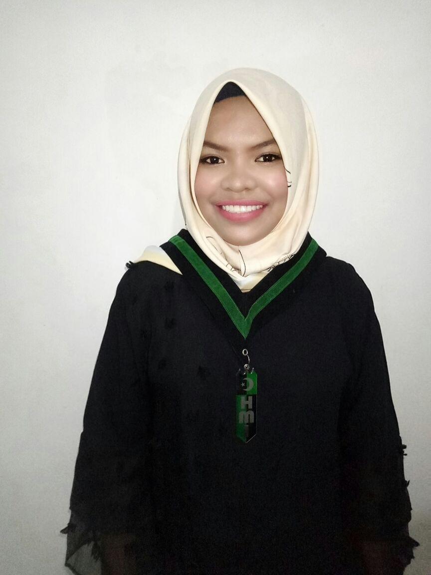 Surat Cinta Untuk Kakak Kakak Kohati Pb Hmi Berita Lampung