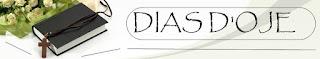 http://diasdoje.blogspot.pt/
