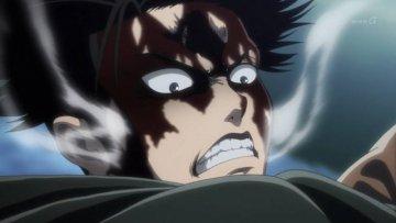 Shingeki no Kyojin S3 Episode 17 Subtitle Indonesia