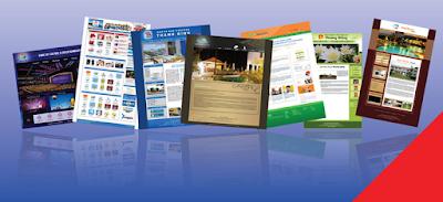 tìm kiếm khách hàng trên mạng cho dịch vụ bảo trì và sửa chữa máy lạnh