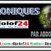 Chronique: « Serigne Mbaye Thiam, l'éducation nationale, le département des « thiounés » »