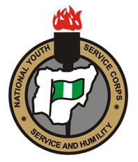 nysc 2016