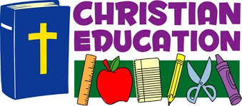 Foundational Principles For A Biblical Theology Of Christian Education