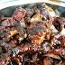 Resepi Ayam Cili Kering Chinese Style (SbS)