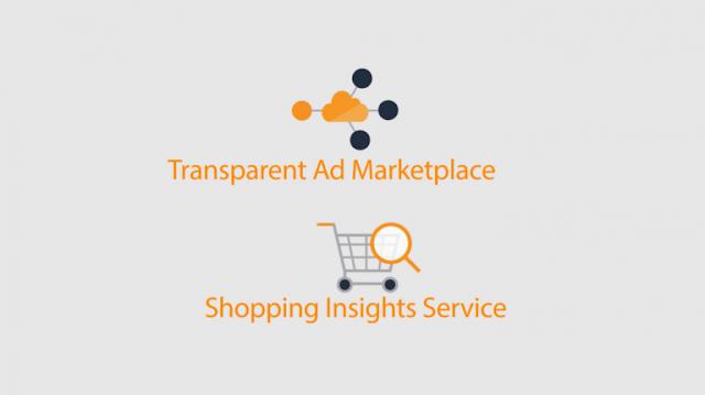 Amazon Publisher Services lance Transparent Ad Marketplace en Europe