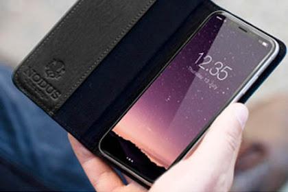 Xiaomi & Nokia Kalah Telak! Inilah 5 Smartphone Terpopuler di Dunia Saat Ini