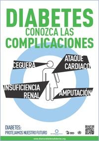 Complicaciones_Diabetes