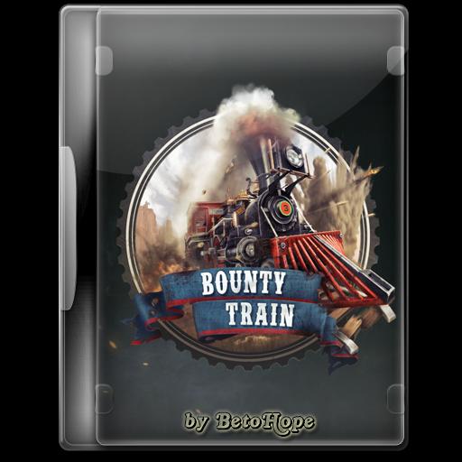 Bounty Train Full Español