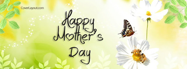 Mothers day 2017 images for google+ and hangouts profile picture