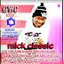 Download Audio | Mick Classic - Nitasahau