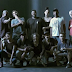 Baco Exu do Blues gravou novo videoclipe