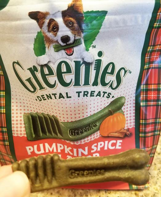 Ingredients In Redford Large Breed Dog Food