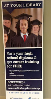 Career Online High School Diploma