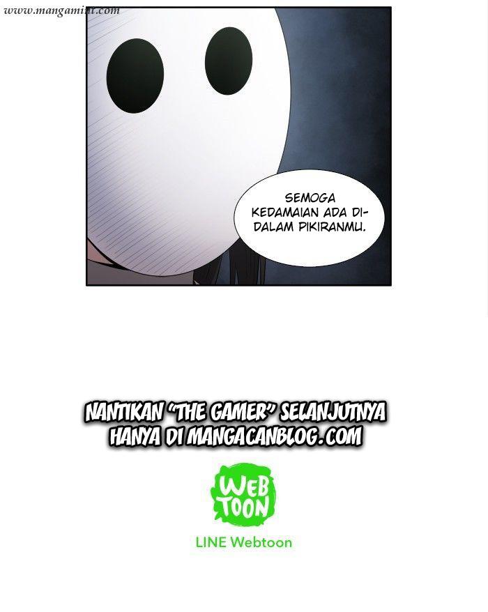 Dilarang COPAS - situs resmi www.mangacanblog.com - Komik the gamer 155 - chapter 155 156 Indonesia the gamer 155 - chapter 155 Terbaru 34|Baca Manga Komik Indonesia|Mangacan