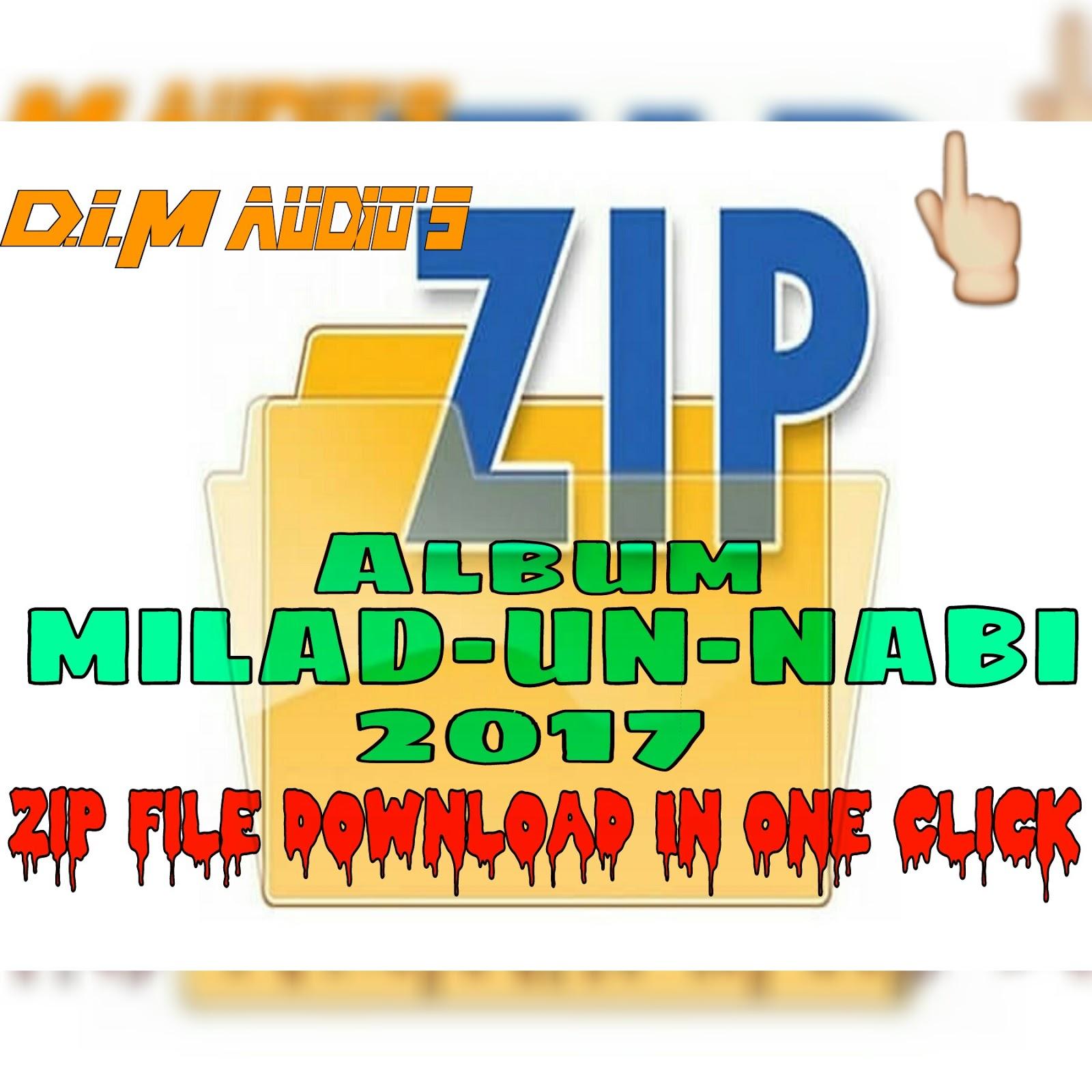 Imran Khan Song I Am Rider Mp3 Download: DJ Imran Mixing_D.I.M Audio Sagar M.P.: Download:-ZIP FILE